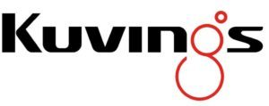 kuvings-logo-300x119.jpeg