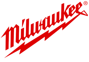 milwaukee-logo-300x210.png