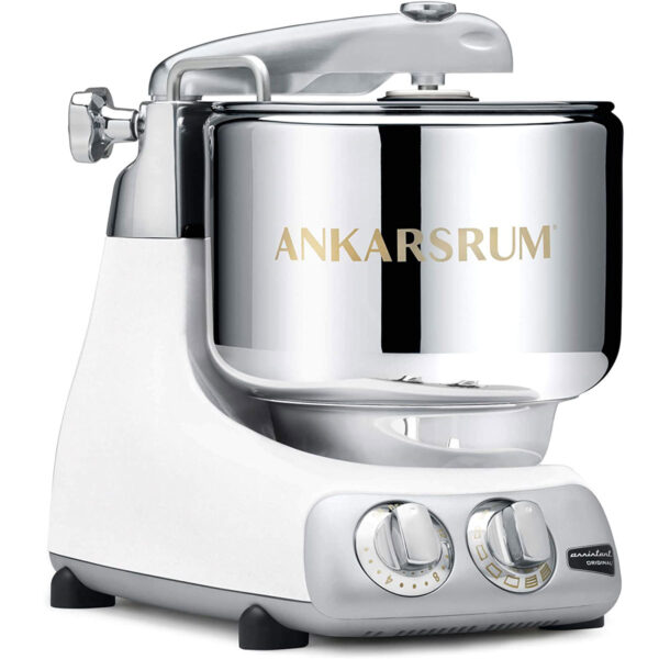 Ankarsrum 6230 WH Assistent Original-AKM6230_2