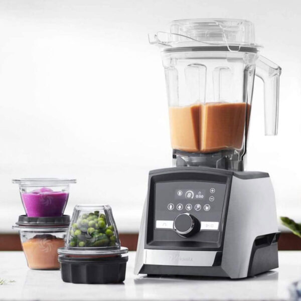 Vitamix Ascent 3500i_4
