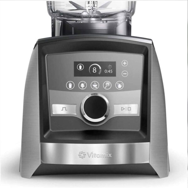 Vitamix Ascent 3500i_0