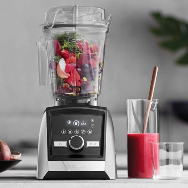 Vitamix Ascent 3500i_2