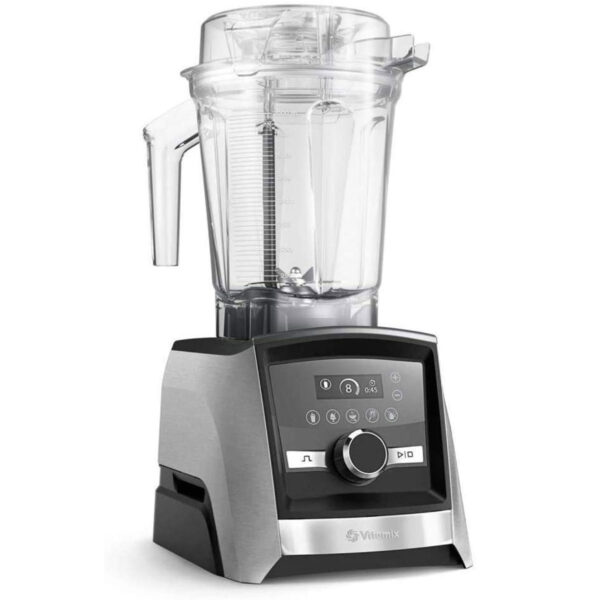 Vitamix Ascent 3500i_1